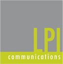 LPI Communications